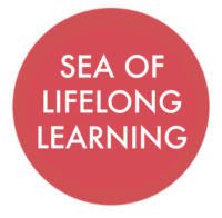 Sea of Lifelong Learning
